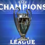 FC Barcelona – Juventus - champions leagua finale