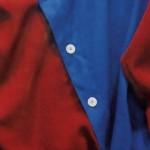 Het shirt van FC Barcelona