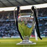 Loting Champions League FC Barcelona 16/17