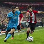 Nieuwe tegenstander en wedstrijden Copa Del Rey
