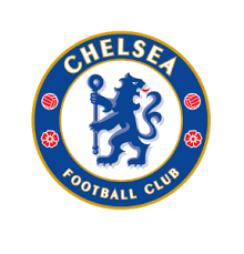 FC Barcelona - Chelsea