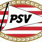 PSV naar Camp Nou in Champions League
