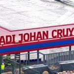 johan cruyff stadion