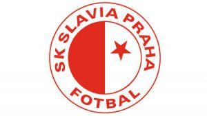 FC barcelona - slavia praag