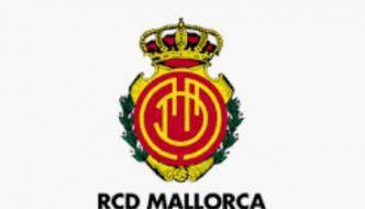 FC-Barcelona-RCD-Mallorca